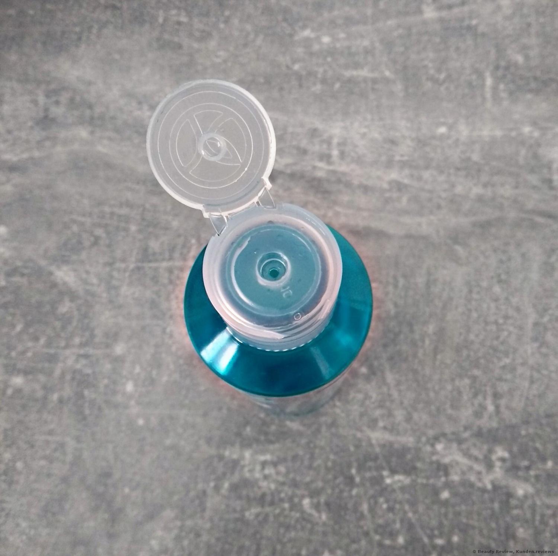 Yves Rocher Hydra Végétal Erfrischendes Gesichtswasser Foto