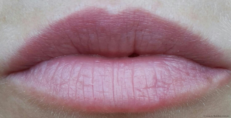 Volumizing Lip Booster von Catrice