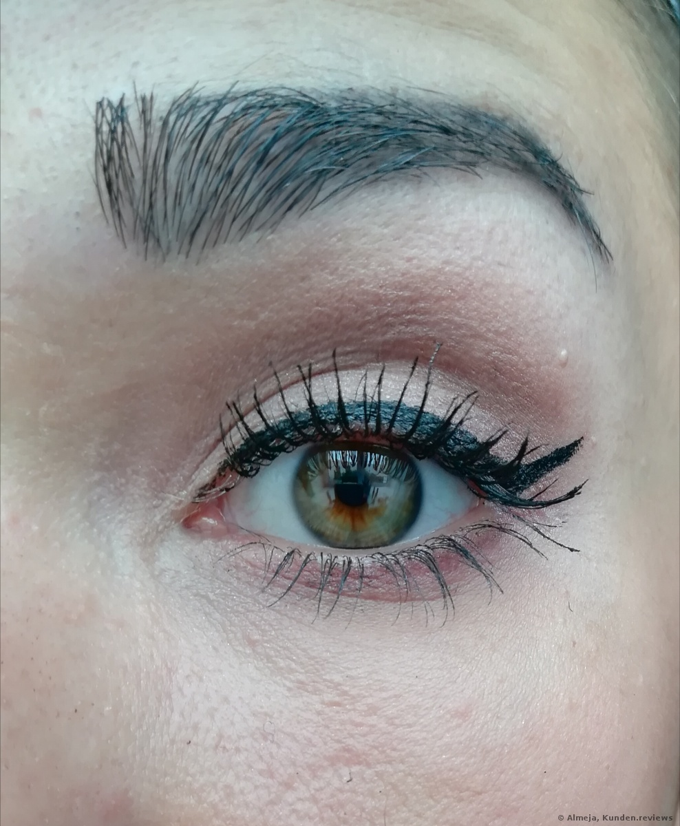 Wet n wild Photofocus Eyeshadow Primer