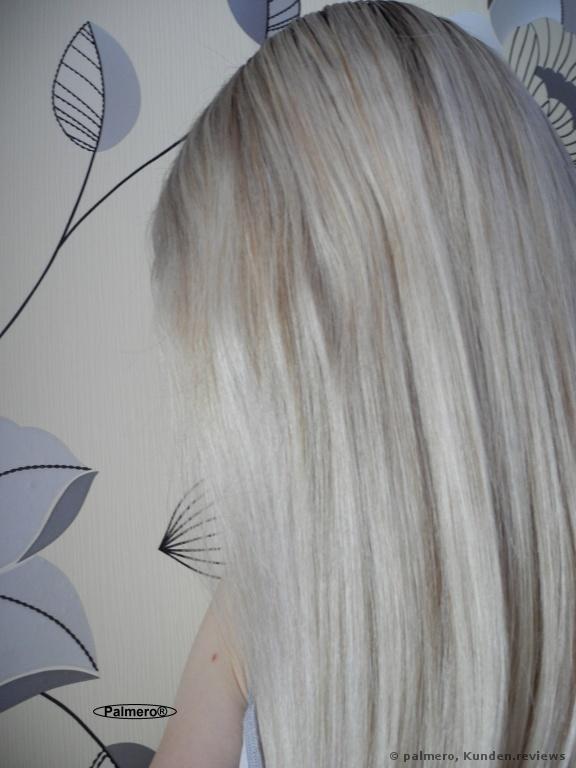Der Weiden rosche der fördernde Kurs vom Haarausfall