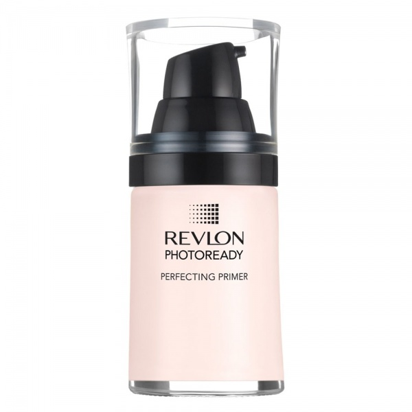 revlon photoready perfecting primer empfehlenswerte grundierung welche ich unbedingt. Black Bedroom Furniture Sets. Home Design Ideas
