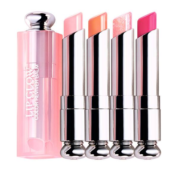 Bildergebnis für dior lip glow