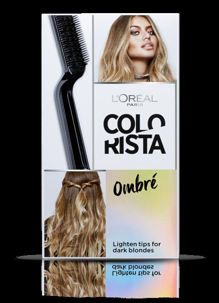 Haarfarben entferner rotstich